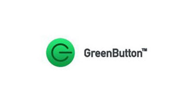 GreenButton Partners With NVIDIA to Support Mental Ray Renderer In the Cloud