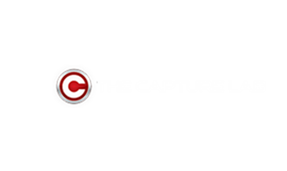 The Capture Lab Creates the World's Largest Mocap Volume with Vicon