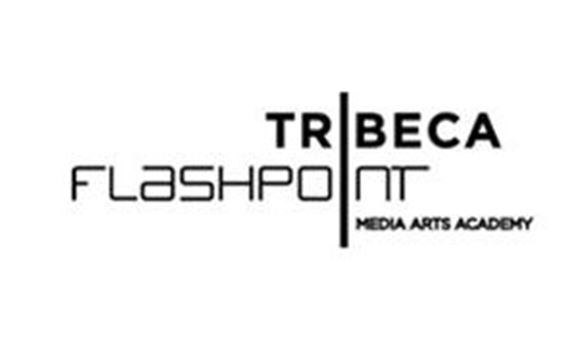 Tribeca Flashpoint Academy and The City of Highland Park Introduce The Digital Professional Institute