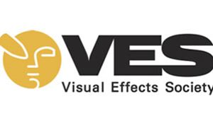 Gravity Leads the VES Awards Feature-Film Nominations; Frozen and The Croods Are Top Animated Film Contenders