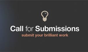 SIGGRAPH Call for Submissions