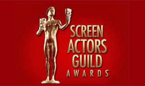 SAG Awards 2014: 'Dallas Buyers Club' Comes Up Big