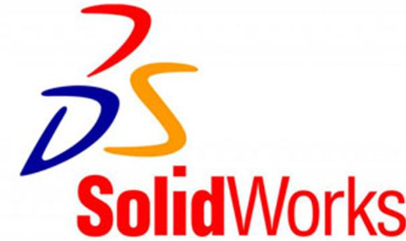 Dassault Systèmes Confirms First SolidWorks App on the 3DExperience Platform