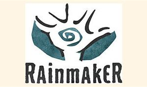 Gener8 Inks Deal with Rainmaker for 3D Conversation