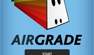 The Pixel Farm Releases 'Free' Airgrade Color Grading iPhone App