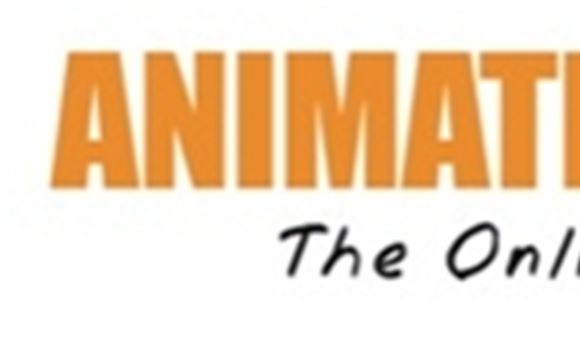 Creatures in Motion - Animation Mentor launches new Animals & Creatures: Master Class program