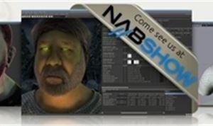 CG Lighting and Rendering Software Bakery Relight to Launch at 2011 NAB Show