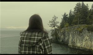 Prime Focus VFX Adds Sparkle to The Twilight Saga: New Moon
