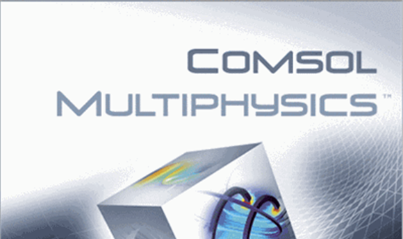 COMSOL Version 4.2 Introduced for Expanding Multiphysics Applications