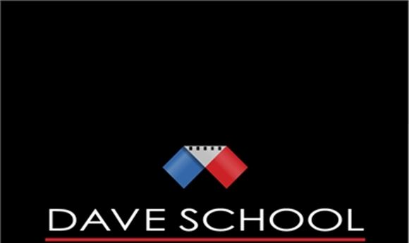 DAVE School to Sponsor Orlando Film Festival's Entry in 2011 Chevrolet Fireball Run Adventurally