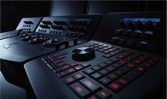 Blackmagic Design Ships DaVinci Resolve 7.0