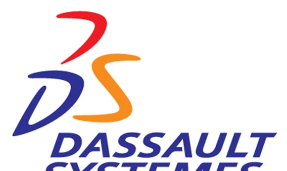 Dassault Systèmes Goes Cloud with Amazon Web Services