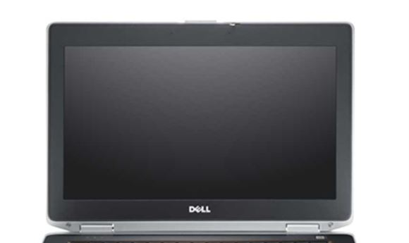 Dell Unveils New Solutions for the Evolving Workforce