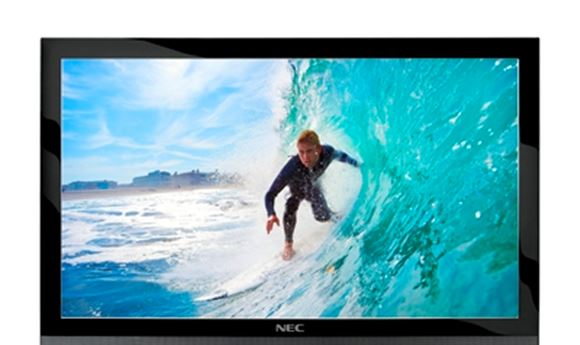 NEC Display Solutions Expands E Series