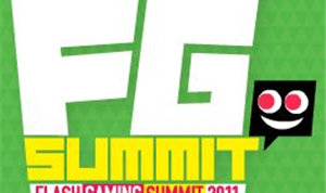Adobe Hosts Flash Gaming Summit, Launches 3D APIs