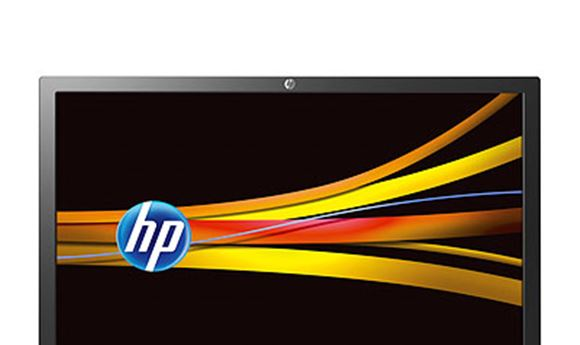 HP Expands Display Portfolio