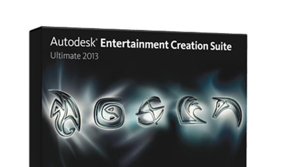 Autodesk Expands DEC Family