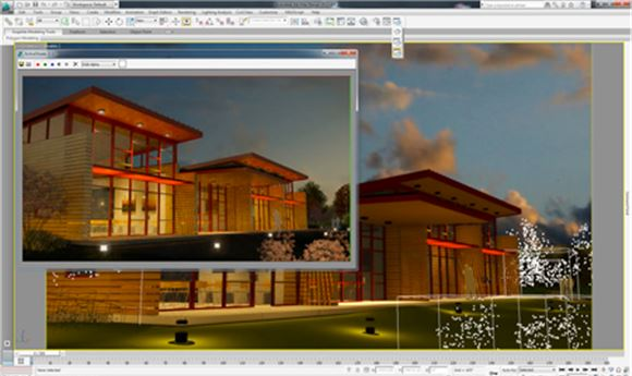 Autodesk 2013: More Options For More Customers