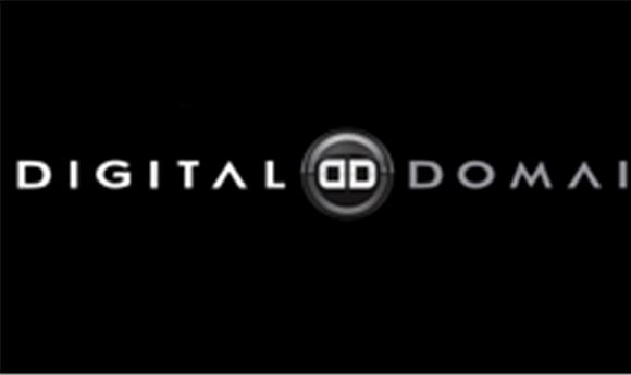 Digital Domain Files For Bankruptcy