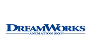 DreamWorks contributes Lossy Compression to OpenEXR 2.2