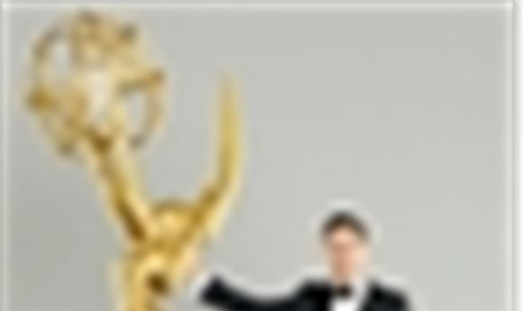 64th Primetime Emmys: Three For Four