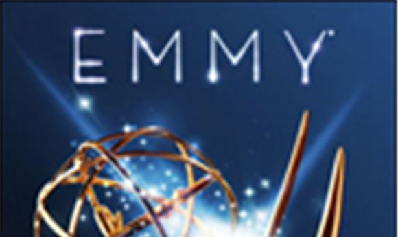 2012 Emmy Nominees Announced