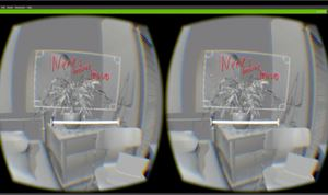 Fabric Engine Developing Tools For Working Directly Within Virtual Environments
