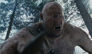 Framestore Provides VFX For 'Wrath Of The Titans'