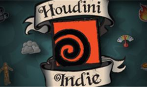 Side Effects debuts $199 Houdini Indie