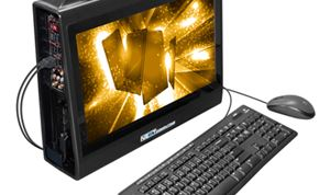 NextComputing Debuts New Portable Worsktation - The Edge