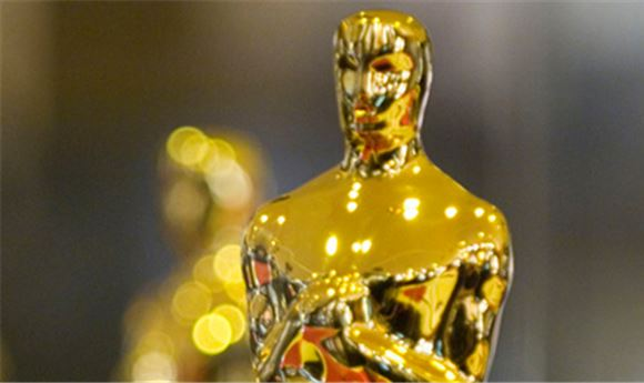 Student Oscar Nominees Announced