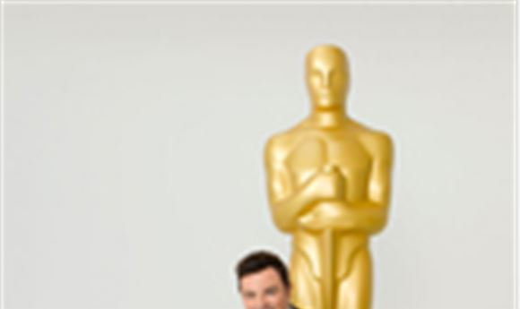 Oscar Nominees Announced; Lincoln, Life of Pi Lead Nominations