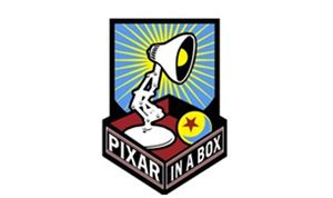 Online Curriculum 'Pixar In A Box' Goes Live On KahnAcademy.org