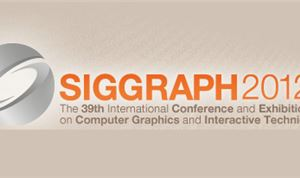SIGGRAPH 2012 Seeks Submissions