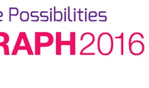 SIGGRAPH 2016 Seeking Submissions