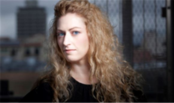 SIGGRAPH 2012: Jane McGonigal To Present Keynote