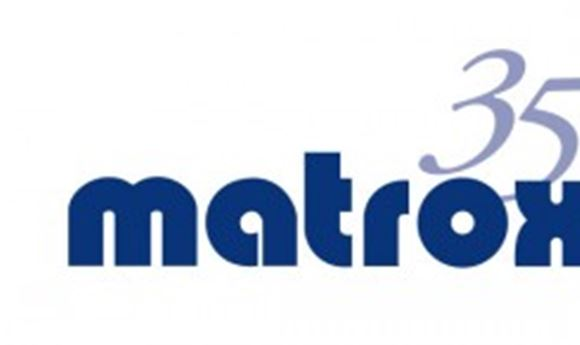 Matrox Celebrates its 35th Anniversary