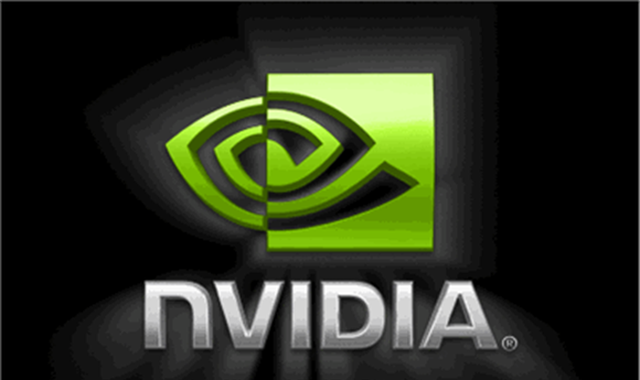 Nvidia Launches Physx 3.0 with Support for Emerging Gaming Platforms