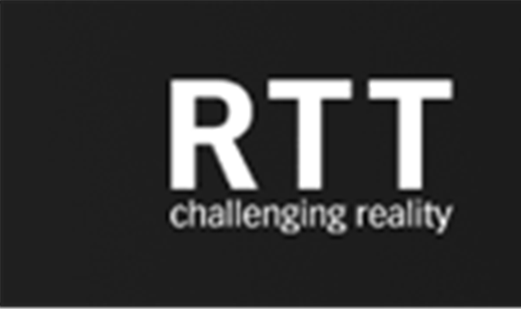 RTT Reveals New Software Suite for Virtual Product Design, Marketing