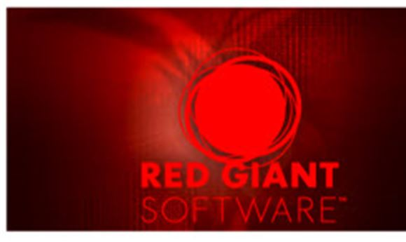 Red Giant Teams with Filmmaker Seth Worley to Create New Content, Presets for Red Giant Communities