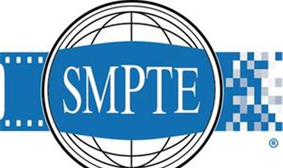SMPTE 3D Event Features Leading Researchers in Technical Sessions Spanning Human Factors to Holograph