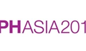 SIGGRAPH Asia 2010 – Inspiring Greater Digital Creations