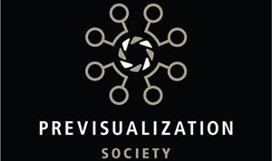 Previsualization Society Cross-Disciplinary Community to Focus on Development of Previsualization
