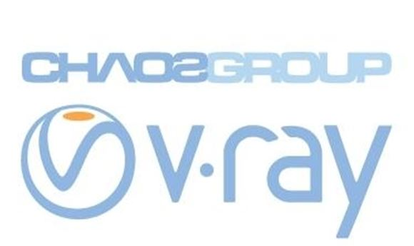 Chaos Group announces acquisition of U.S.-based software developer ASGVIS
