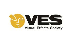 The Visual Effects Society Opens Call for Entries for Student Award