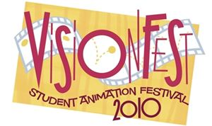 VisionFest Announces Call for Entries