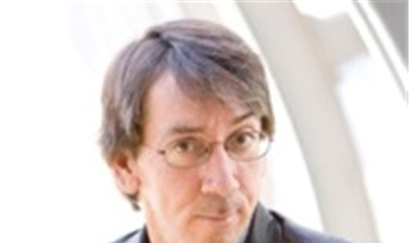 Games Keynote: Will Wright