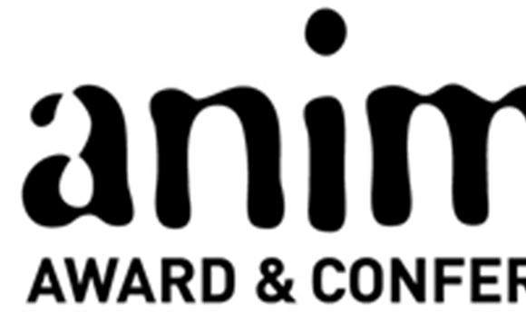 Autodesk to Sponsor animago AWARD 2011