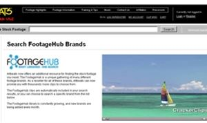 Artbeats Launches FootageHub with $40,000 Scavenger Giveaway