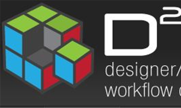 Kevin Stohlmeyer to Present at Annual Designer/Developer Workflow